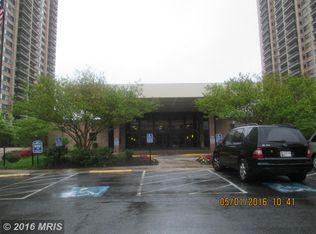 5505 Seminary Rd Apt 216N, Falls Church VA