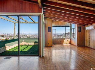 60 Laidley St , San Francisco CA