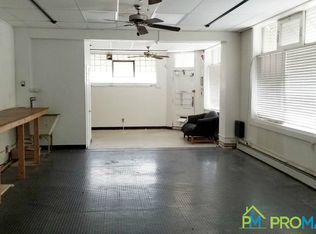 7143 edmund st 1f commercial space apartments philadelphia pa