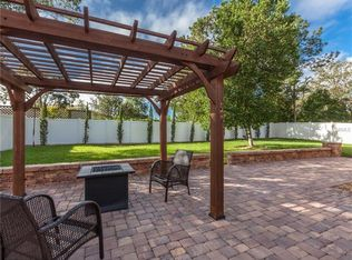 371 Brentwood Club Cv, Longwood, FL 32750 | Zillow