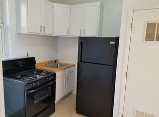 6230 S Artesian Ave # 6234-2B, Chicago, IL 60629 | Zillow