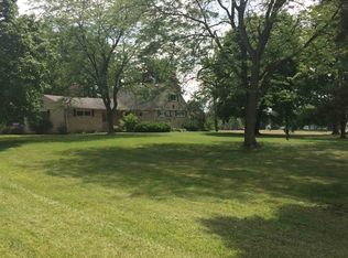 6550 Chamberlin Dr , South Whitley IN