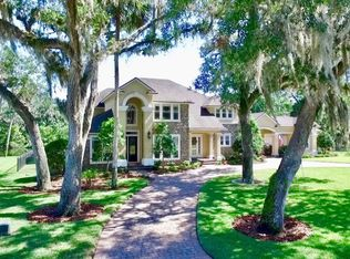 101 King Sago Ct , Ponte Vedra Beach FL