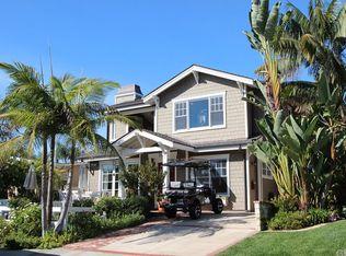 206 Calle Lasuen , San Clemente CA