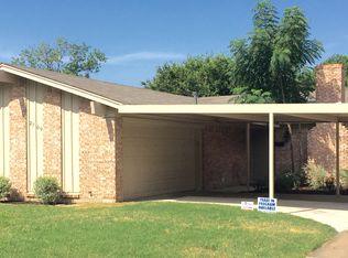 2709 Ash Park Dr , Richland Hills TX