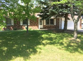 616 Island View Dr Alpena Mi 49707 Zillow