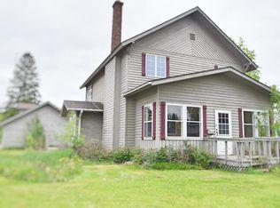 Nashwauk Real Estate - Nashwauk MN Homes For Sale | Zillow