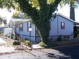 3901 Lake Rd Spc 3 West Sacramento Ca 95691 Zillow