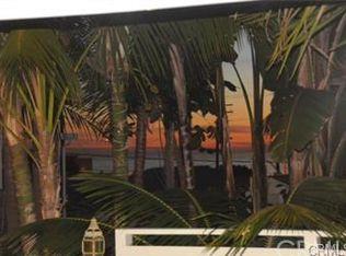 1779 Glenneyre St , Laguna Beach CA