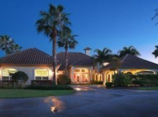 6690 Bottlebrush Ln , Naples FL