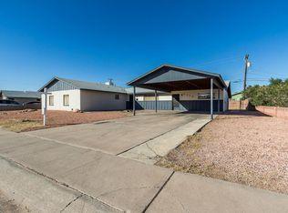 6328 W Colter St , Glendale AZ
