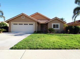 1023 W 56th St , San Bernardino CA