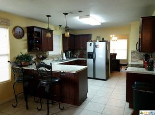 4205 Paintbrush Dr, Killeen, TX 76542 | Zillow