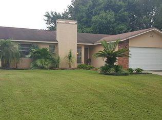 3725 Dovehollow Dr , Lakeland FL