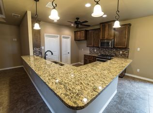 7613 Granite Dr, Corpus Christi, TX 78414 | Zillow