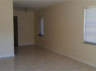 1014 e holland ave tampa fl 33612 zillow