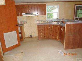 4053 Mamas Garden Dr, Hickory, NC 28602 | Zillow