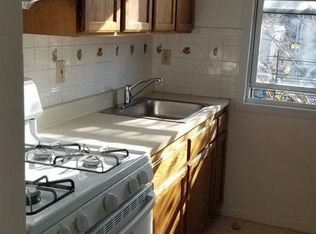 Superieur 1020 Kelly St # 2, Bronx, NY 10459 | Zillow