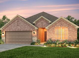 59 Pioneer Canyon Pl The Woodlands TX 77375