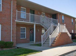1524 oleanda ave louisville ky 40215 2 bedroom apartment for rent bedroom apartments louisville ky arjatoypoodles com