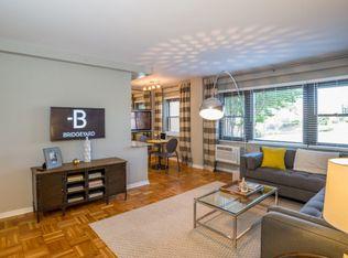 Bridgeyard Old Town Apartment Rentals   Alexandria, VA | Zillow
