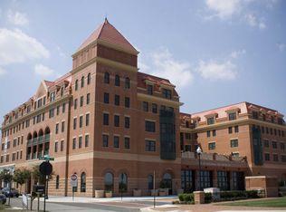 The Station At Potomac Yard Apartments   Alexandria, VA | Zillow