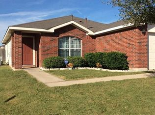12804 Sago Palm Trl , Elgin TX