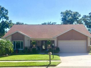1575 Wicklow Dr , Palm Harbor FL