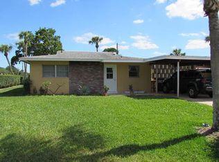 2200 E 6th St , Lehigh Acres FL