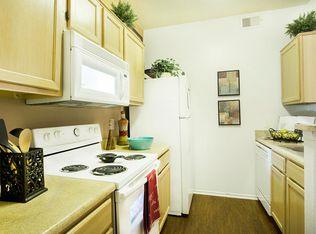 Verandah at Valley Ranch Apartments - Irving, TX | Zillow