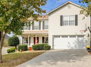 505 Moreview Ln , Knoxville TN
