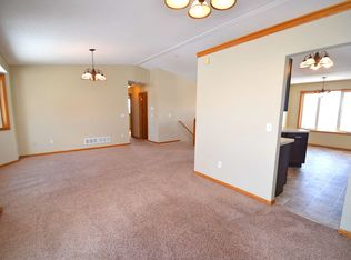 1202 Juniper Ln, Buffalo, MN 55313 | Zillow