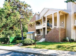 Hunt club apartments gaithersburg md zillow maryland gaithersburg 20879 hunt club apartments solutioingenieria Choice Image