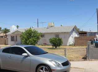 1650 W Apache St, Phoenix, AZ 85007 | Zillow