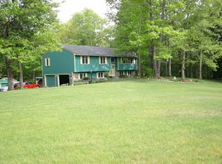 3 Meetinghouse Rd , Fremont NH