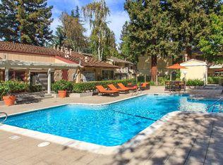 California · Sunnyvale · 94086 · Ponderosa; Evelyn Gardens Apartments In  Sunnyvale/South Bay