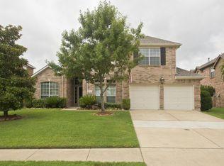 8417 Sawgrass Ln , Rowlett TX