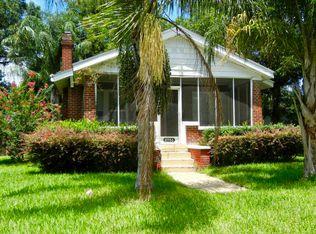 2751 Dellwood Ave , Jacksonville FL