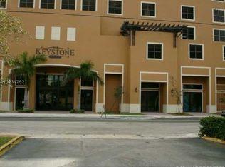 4242 NW 2nd St Apt 805, Miami FL
