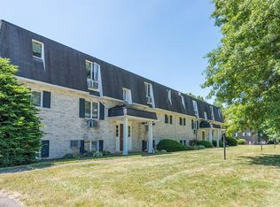 Lake Cable Village Apartments - Canton, OH   Zillow