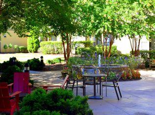 North Carolina · Chapel Hill · 27713; Southpoint Village Apartments