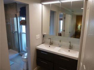 Bathroom Remodel Zephyrhills 5058 bernadette dr, zephyrhills, fl 33541 | zillow