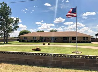 6800 E County Road 105, Midland, TX 79706 | Zillow