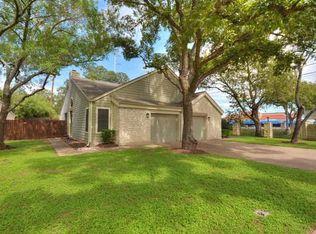austin garden homes. exellent austin texas  austin 78759 ranchstone garden homes throughout