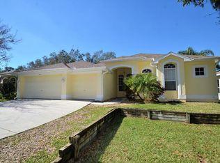 1744 Water Oak Dr , Tarpon Springs FL