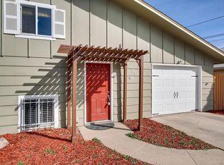 2767 W Iliff Ave # 2, Denver, CO 80219 | Zillow