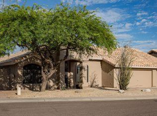 1367 N Kenwood Ln , Chandler AZ