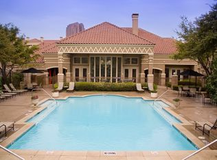 Gables Turtle Creek Cityplace Apartments - Dallas, TX | Zillow