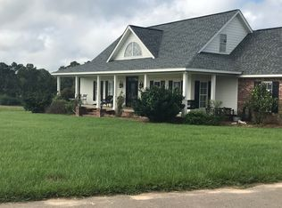 500 Oral Church Rd, Sumrall, MS 39482 | Zillow