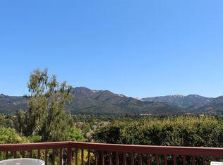 413 Trail Ridge Ct , Santa Rosa CA